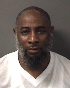 Shawn E Brown a registered Sex Offender of New Jersey