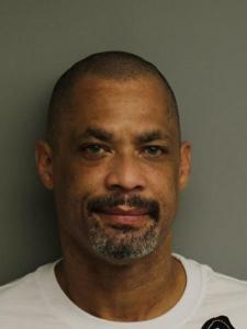 Carl W Johnson a registered Sex Offender of New Jersey