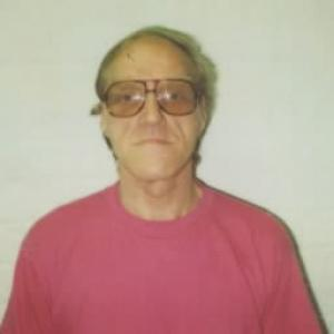 Walter S Brady a registered Sex Offender of New Jersey