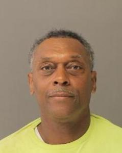 Melvin T Thomas a registered Sex Offender of New Jersey