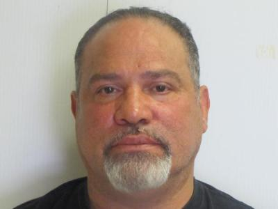 Edward Rodriguez a registered Sex Offender of New Jersey