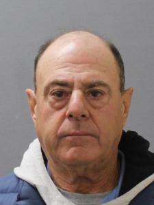 Stuart T Gerechoff a registered Sex Offender of New Jersey