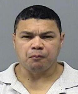 Heraclio J Rivera a registered Sex Offender of New Jersey