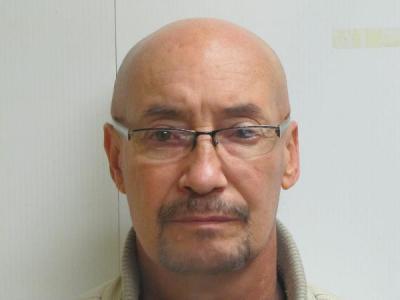 Raymond Ruiz a registered Sex Offender of New Jersey