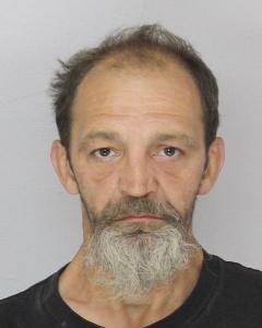 Frank D Longyhore a registered Sex Offender of New Jersey