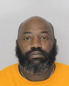 Robert S Price a registered Sex Offender of New Jersey