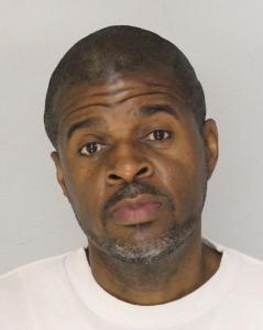 Stanford K Starks a registered Sex Offender of New Jersey