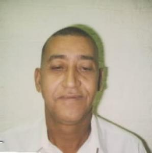 Marcelino R Oquendo a registered Sex Offender of New Jersey
