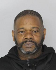 Angelo West a registered Sex Offender of New Jersey