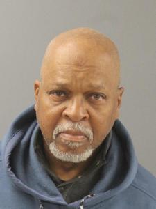 Cf Bonney Mr a registered Sex Offender of New Jersey