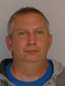 Kenneth E Nawrocki a registered Sex Offender of New Jersey