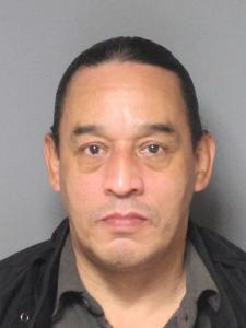 Noel Aponte a registered Sex Offender of New Jersey