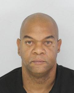 Donald L Freeman a registered Sex Offender of New York