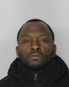Shaheed A Greene a registered Sex Offender of New Jersey