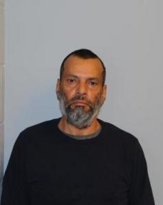 Tomas A Ruiz a registered Sex Offender of New Jersey