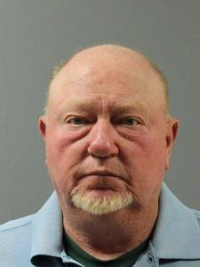 William E Smith a registered Sex Offender of New Jersey