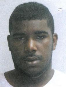 Asmar R Williams a registered Sex Offender of New Jersey