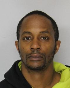 Rashon G Spencer a registered Sex Offender of New Jersey