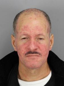 Pedro L Vasquez a registered Sex Offender of New Jersey