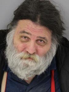 Richard R Davis a registered Sex Offender of New Jersey