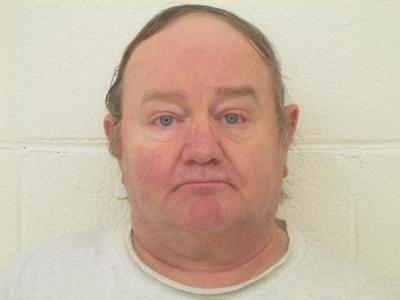 Donald J Lanning a registered Sex Offender of New Jersey