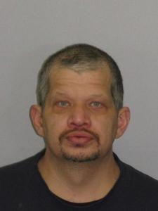 James A Hamler a registered Sex Offender of New Jersey