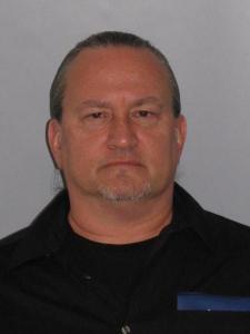 Damon R Duchai a registered Sex Offender of New Jersey