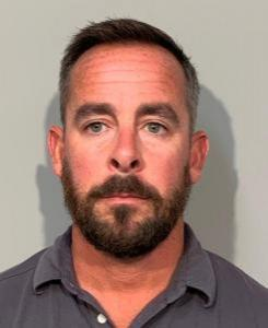 Sean G Kerwin a registered Sex Offender of New Jersey