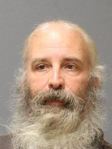 Kenneth J Thoms a registered Sex Offender of New Jersey