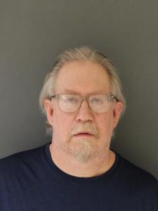 James E Sutton a registered Sex Offender of New Jersey