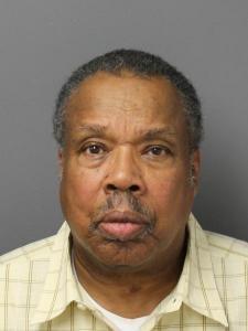 Ronald E Lucas a registered Sex Offender of New Jersey