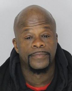 Lamont Brooks a registered Sex Offender of New Jersey