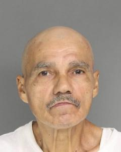 Hector Graniela a registered Sex Offender of New Jersey