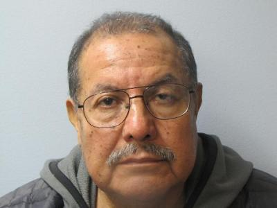 Herminio Lara a registered Sex Offender of New Jersey