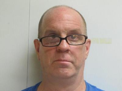 Mark T Debiasse a registered Sex Offender of New Jersey