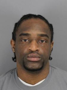 Khiry J Walker a registered Sex Offender of New Jersey