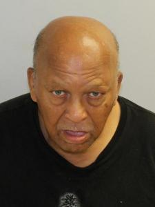 Martin L Yates a registered Sex Offender of New Jersey