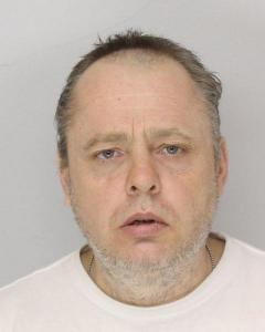 Joseph R Zimmerman a registered Sex Offender of New Jersey