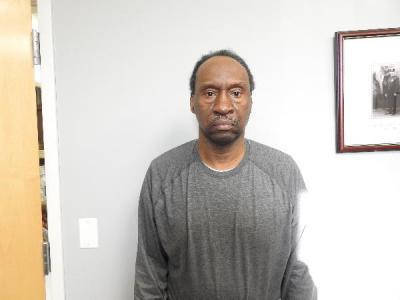Richard A Williams a registered Sex Offender of New Jersey