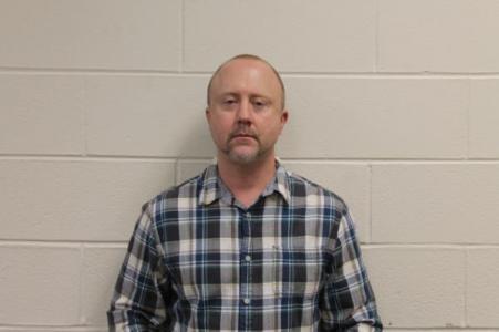 Joseph R Kazlau a registered Sex Offender of New Jersey