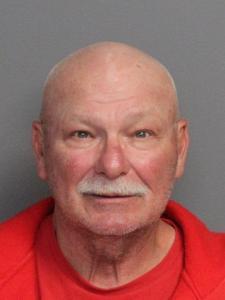 John E Hopely a registered Sex Offender of New Jersey
