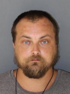 Matthew T Ferguson a registered Sex Offender of New Jersey