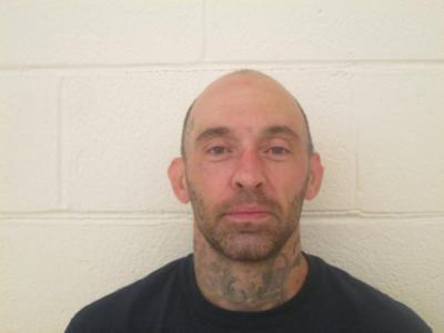 Brian D Slack Jr a registered Sex Offender of New Jersey