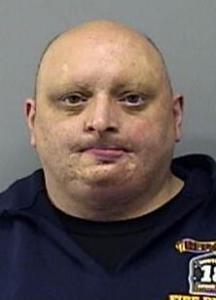 George R Gurlin a registered Sex Offender of New Jersey