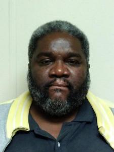 Andre Andrews a registered Sex Offender of New Jersey