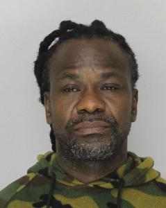 Alfred L Konah a registered Sex Offender of New Jersey