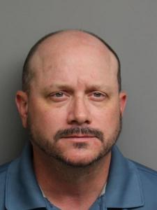Michael J Clemens a registered Sex Offender of New Jersey