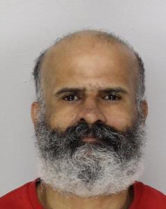 Jorge L Medina a registered Sex Offender of New Jersey