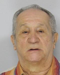 Pepito Soto-ruiz a registered Sex Offender of New Jersey
