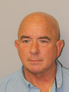 John C Loew III a registered Sex Offender of New Jersey